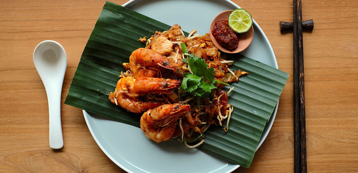 cheap bali restaurants