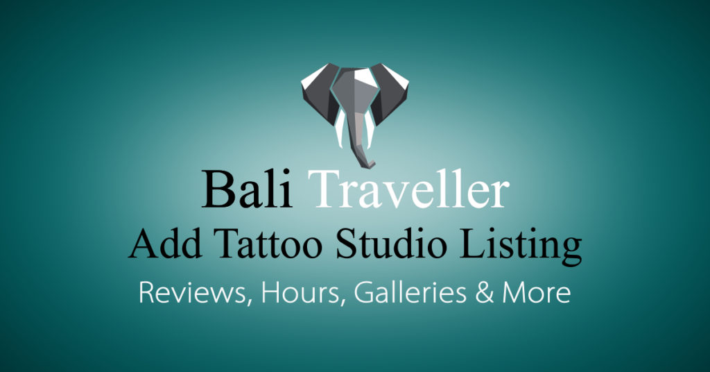 add-bali-tattoo-studio-listing